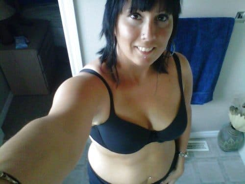 Fille caline ch homme coquin